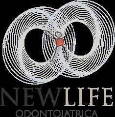 New Life Odontoiatrica